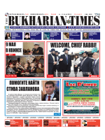 bt-640_The Bukharian Times