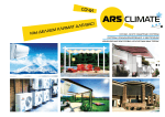 ARS CLIMATE