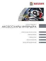 КаталогPDF - MHU Group