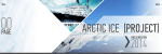 [ ] ARCTIC ICE PROJECT