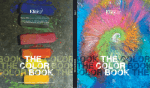 The Color Book Scopri