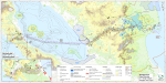 Nicaragua Canal Project Overview 11/17 Design
