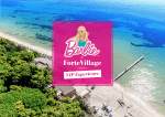 VIP Experience - Forte Village Resort