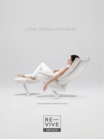 LOVE DOING NOTHING * - Re