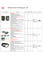 Shenzhen Xexun Technology Co., Ltd