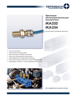 iKA232 iKA234 - Tiefenbach Control Systems