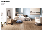 ( gres porcellanato ) - Homepage - Fliesen-Outlet