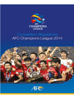 afc_champions_league_2014_competitions_regulations (1)
