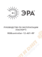 RGBcontroller-12-A01-RF
