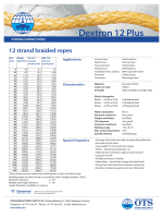 Dextron 12 Plus
