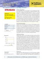 Corporate Bonds STRABAG SE