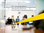 EY Immigration