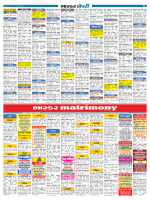 21Ahmedabad Classified-pg2