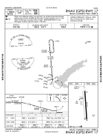 T ifr takeoff minimums and (obstacle) departure procedures