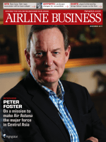 IATA New boss CONTENTS Contents Tyler says text association