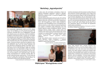 "Workshop ""Jugendsprache"""