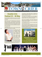 Final proof Dawlish Town Crier Spring