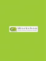GR.Workshop
