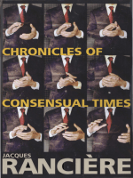 In this fascinating collection , Jacques